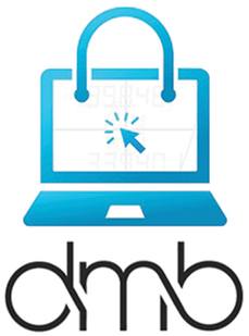 DMB Digital Marketing Brisbane City SEO Agency