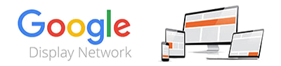 Examples of Brisbane Google Display Ads agency work